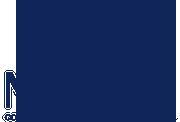 marfe-logo-principal